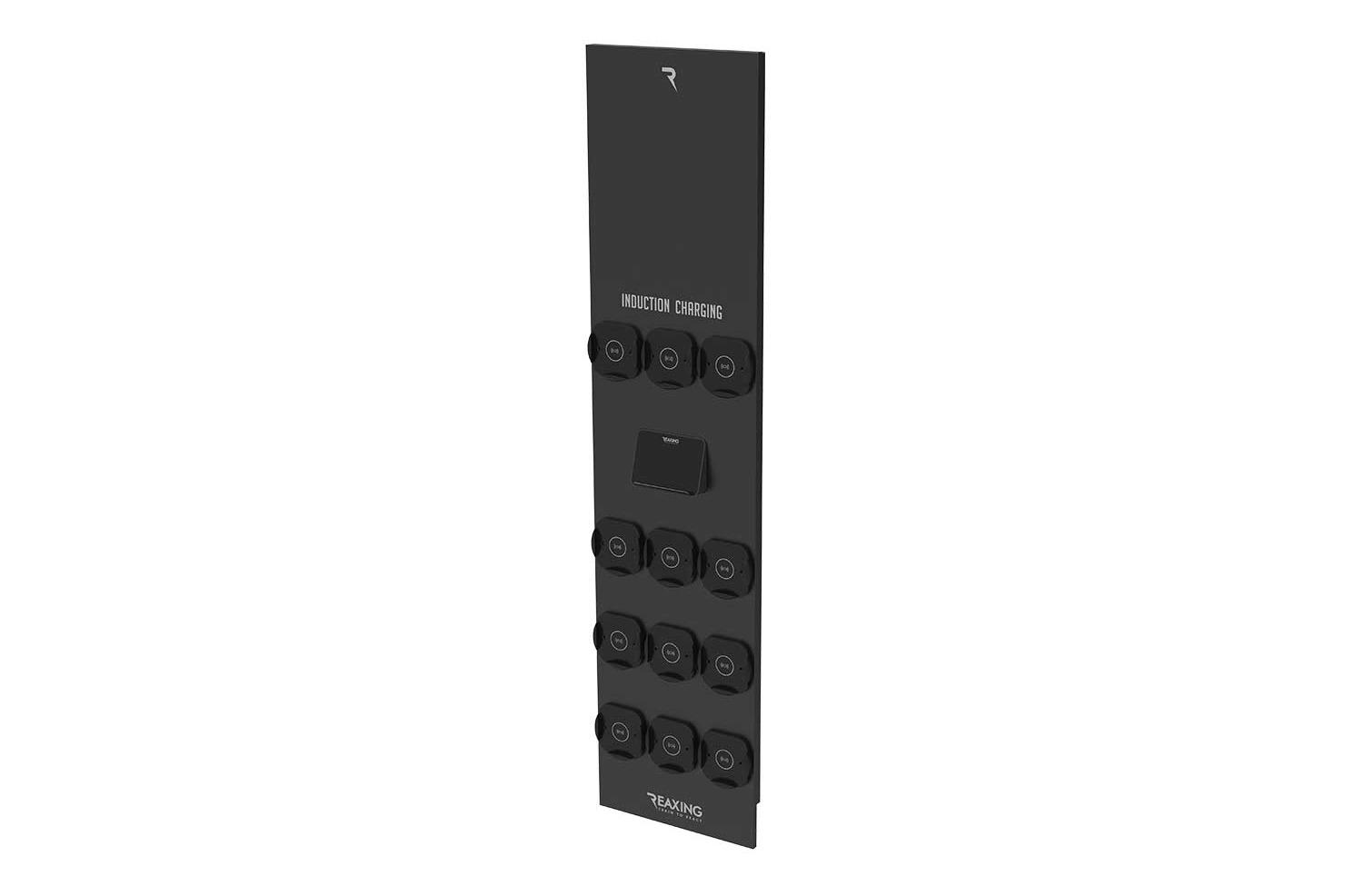 Inductielader Basic RX1665