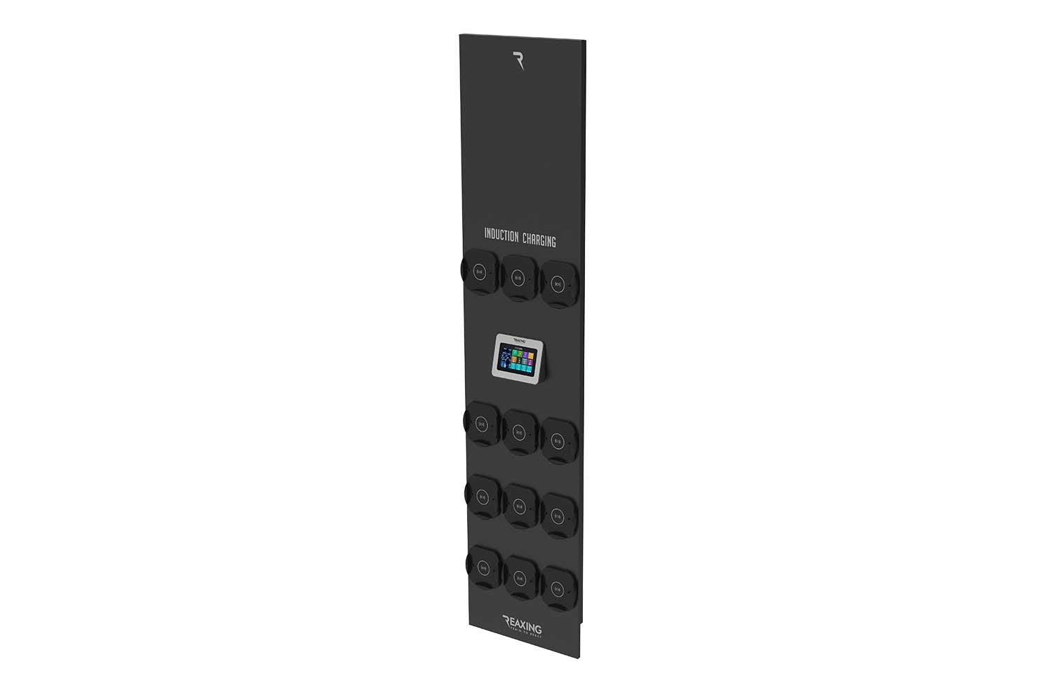 Inductielader Basic RX1666