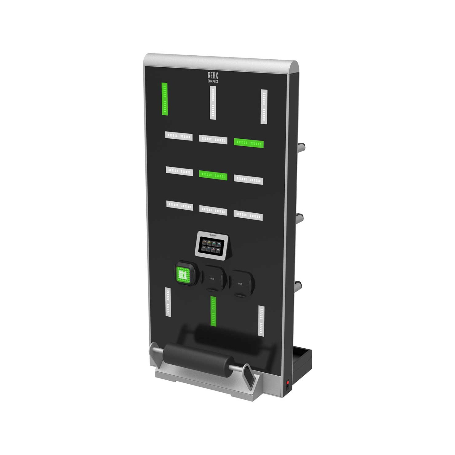 REAX COMPACT - WALL 1 SATELLITE - SELF STANDING RX1650